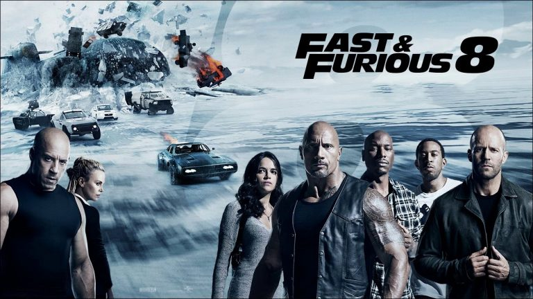 Fast and furious 8 vs pirates of the Caribbean 5: dead men tell no tales box office prediction hit or flop