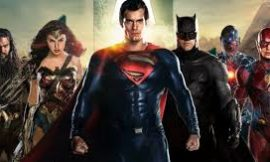 JUSTICE LEAGUE – CAST, STORY, RELEASE DATE, BOX OFFICE PREDICTION, UNKNOWN FACTS, SCREEN COUNT, MOVIE REVIEW