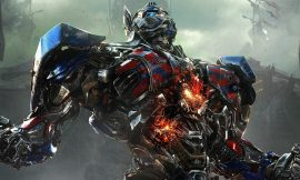 Transformers series lifetime box office collection – transformers 3 records the highest grossing film of all time