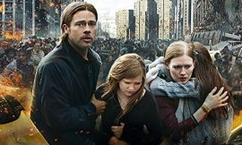 World war z 2- movie box office prediction hit or flop, release date, synopsis, review, latest news, unknown facts