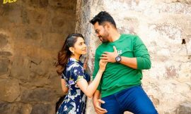 Dev Box Office Collection Worldwide, Tamil Nadu, AP & TS, Hit or Flop, Review, Rating, Wiki
