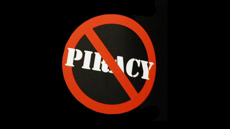 Illegal Websites For Movie Download – Say No To Piracy