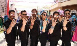 Who will win Diwali box office race – Golmaal again or Secret superstar