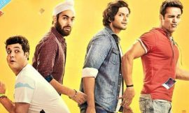 Fukrey Returns Box office prediction hit or flop – Can it make use of Padmavathi's Postponed release