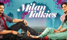 Milan Talkies Box Office Collection