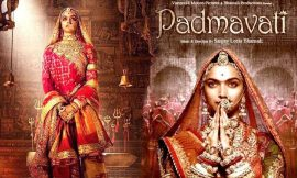 Padmaavat Box Office Collection, Hit or Flop