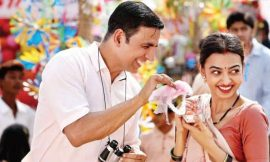 Padman: Box office collection, Story Leaked, Screen count, Review, Budget, Star Cast, Images Trailer, Poster, Prediction Hit or Flop, Wiki, Release Date, Unknown Facts, Songs, Audio JukeBox