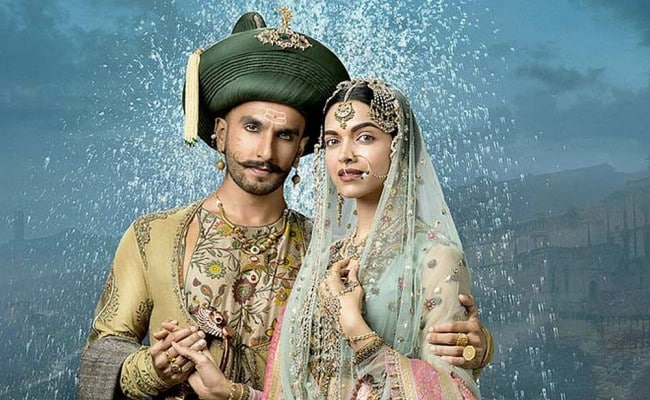 Padmavati Box Office Prediction Hit or Flop, Budget, Controversy