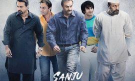 Sanju Box Office Collection, Sanju Hit or Flop