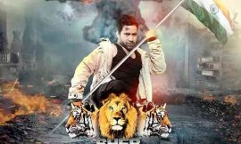 Sher E Hindustan Box Office Collection