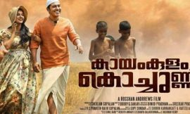 Kayamkulam Kochunni Box Office Collections