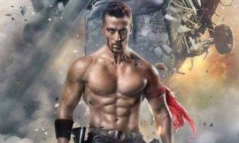 Baaghi 2 Box Office Collection Updates