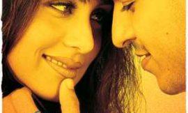 Saathiya Box Office Collection