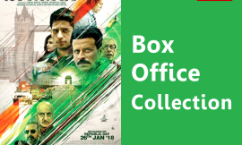Aiyaary Box Office Collection Worldwide, India, Hit or Flop, Review, Rating, Wiki