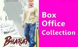 Bharat Box Office Collection Worldwide, India, Hit or Flop, Review, Rating, Wiki