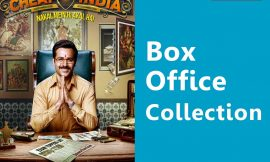 Why Cheat India Box Office Collection Worldwide, India, Hit or Flop, Review, Rating, Wiki