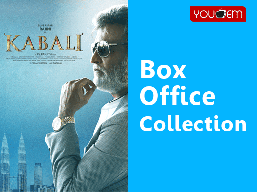 Read more about the article Kabali Box Office Collection Worldwide, India, Hit or Flop, Review, Rating, Wiki