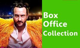 Kaalakaandi Box Office Collection Worldwide, India, Hit or Flop, Review, Rating, Wiki