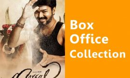 Mersal Box Office Collection Worldwide, TN, Hit or Flop, Review, Rating, Wiki