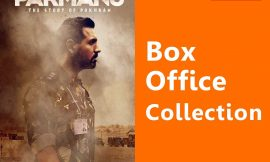 Parmanu The Story of Pokhran Box Office Collection Worldwide, India, Hit or Flop, Review, Rating, Wiki