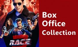 Race 3 Box Office Collection Worldwide, India, Hit or Flop, Review, Rating, Wiki