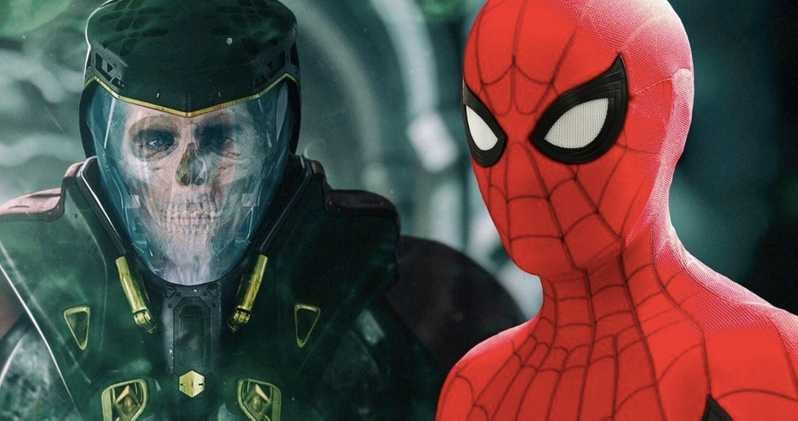 Spider-Man Far From Home 6th Day Box Office Collection, Occupancy, Screen Count