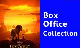 The Lion King Box Office Collection, Story, Review, Rating & Wiki
