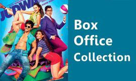 Judwaa 2 Box Office Collection Worldwide, India, Hit or Flop, Review, Rating, Wiki