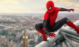 Spider-Man Far From Home 4th Day Box Office Collection, Occupancy, Screen Count