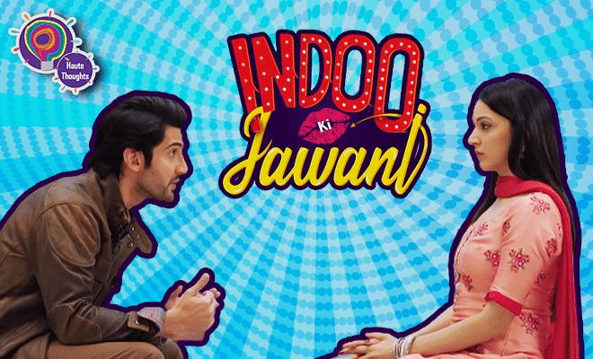 Kiara Advani Indoo ki jawani Full Movie Download in HD Leaked By Pagalworld