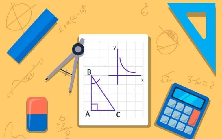 Top 6 Tips to Learn the Trigonometric Formula